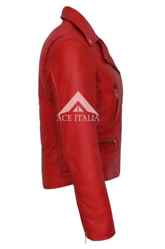 Promodoro Damen Sweatjacke Übergangsjacke Jacke XS S M L XL XXL 3XL Neu E5295
