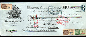 LIBOURNE-33-VINS-034-HOREAU-amp-BEYLOT-034-en-1830