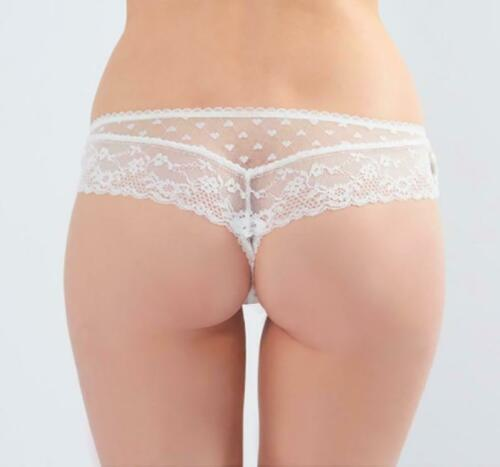 Various Shapes and Colours KnickerWorld Briefs Mimi Holliday