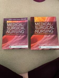 Medicine and Nursing Dissertation Topics and Titles | Research Prospect
