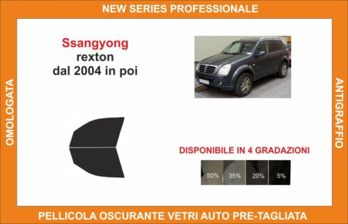 Garniture d/'étanchéité d/'arbre Fits BMW 330 Arrière 3.0 3.0D 2000 CORTECO 1214323 3310 7505604 nouveau