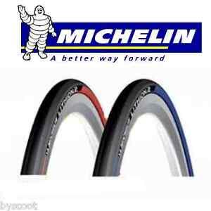 Michelin Lithion Vélo De Route Pneu 700 C x 23 mm