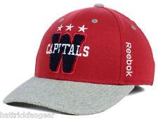 9a3d1269b06 item 3 Washington Capitals Reebok M556Z NHL 2015 Winter Classic Hockey Cap  Hat L XL -Washington Capitals Reebok M556Z NHL 2015 Winter Classic Hockey  Cap Hat ...