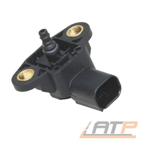 Map-Capteur de pression Capteur aspiration pression pour Mercedes Benz Classe C cl203