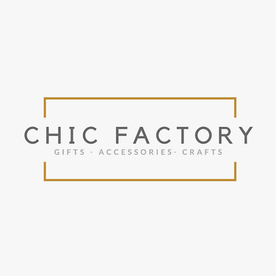 The Chic Factory