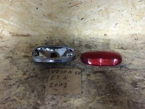 Piaggio-Vespa-50-ET4-2000-2005-Phare-Arriere-Stop