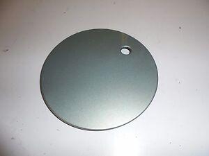 FIESTA-MK6-02-08-PETROL-FUEL-FLAP-VITRO-GREEN-2S61-A405A02-ABW