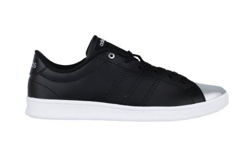 nere Advantage Qt metallizzate da Superstar Adidas Clean donna Sneakers Aw4013 W zqEaddRW7A