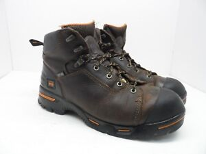 0c9faf0a4ad148 Timberland PRO Men s 6