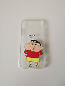 coque iphone xr silicone manga