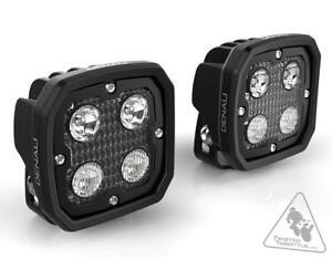 DENALI-D4-2-0-TriOptic-LED-Light-Kit-With-DataDim-Technology