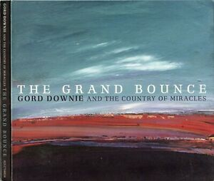 Gordon-Downie-and-The-Country-Of-Miracles-The-Grand-Bounce