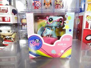 Best Littlest Pet Shop Toys Ebay