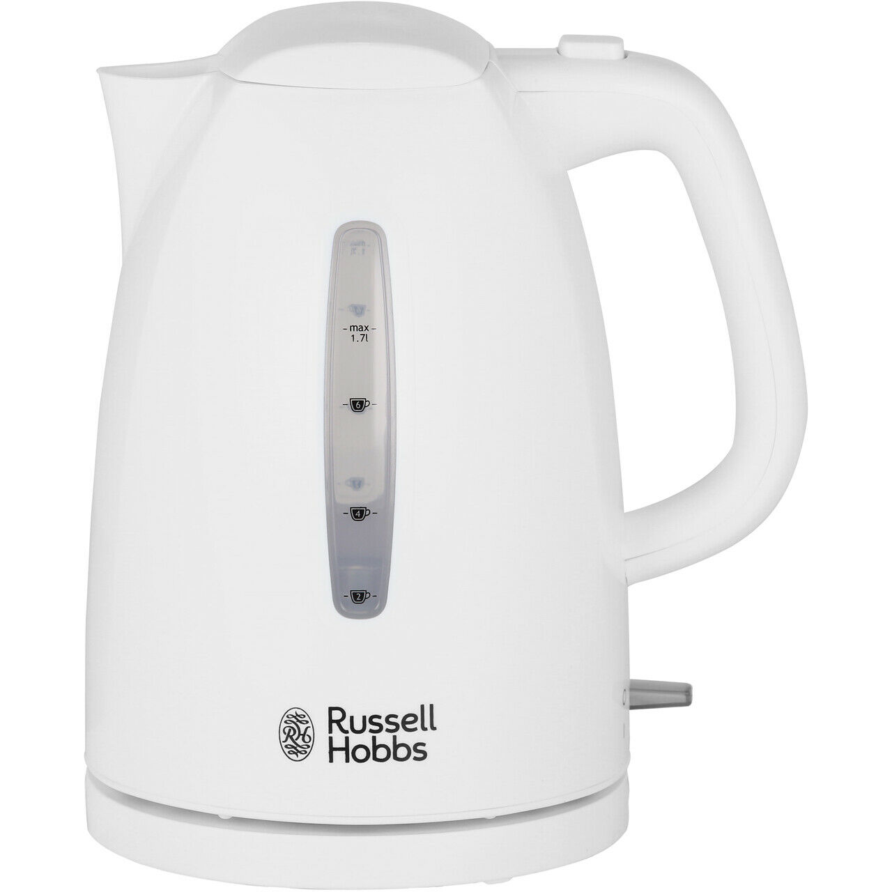 RUSSELL HOBBS 21270 Textures 1.7L Jug