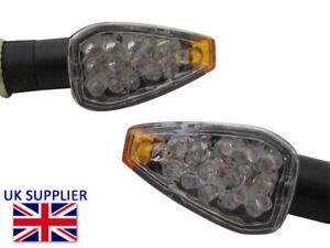 Indicators-for-Yamaha-YZF-R125-R1-R6-YZF600-YZF750-1000-Short-Black-LED