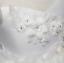 US-STOCK-Flower-Girl-Dress-Princess-Formal-Graduation-Bridesmaid-Gown-O99 thumbnail 19