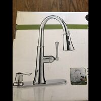 Cuisinart Faucets Kijiji Buy Sell Save With Canada S 1 Local Classifieds