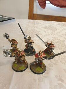 Warhammer-Age-of-Sigmar-Stormcast-Eternals-Protectors-x5