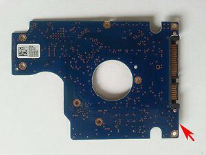 Controller-pcb-HITACHI-0a90351-hts541010a9e680-elettronica-dischi-rigidi
