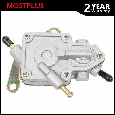 Fuel Pump For Polaris RZR 170 0454953 0454395 2009-2014