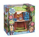 Peter Rabbit Treehouse Playset 14100