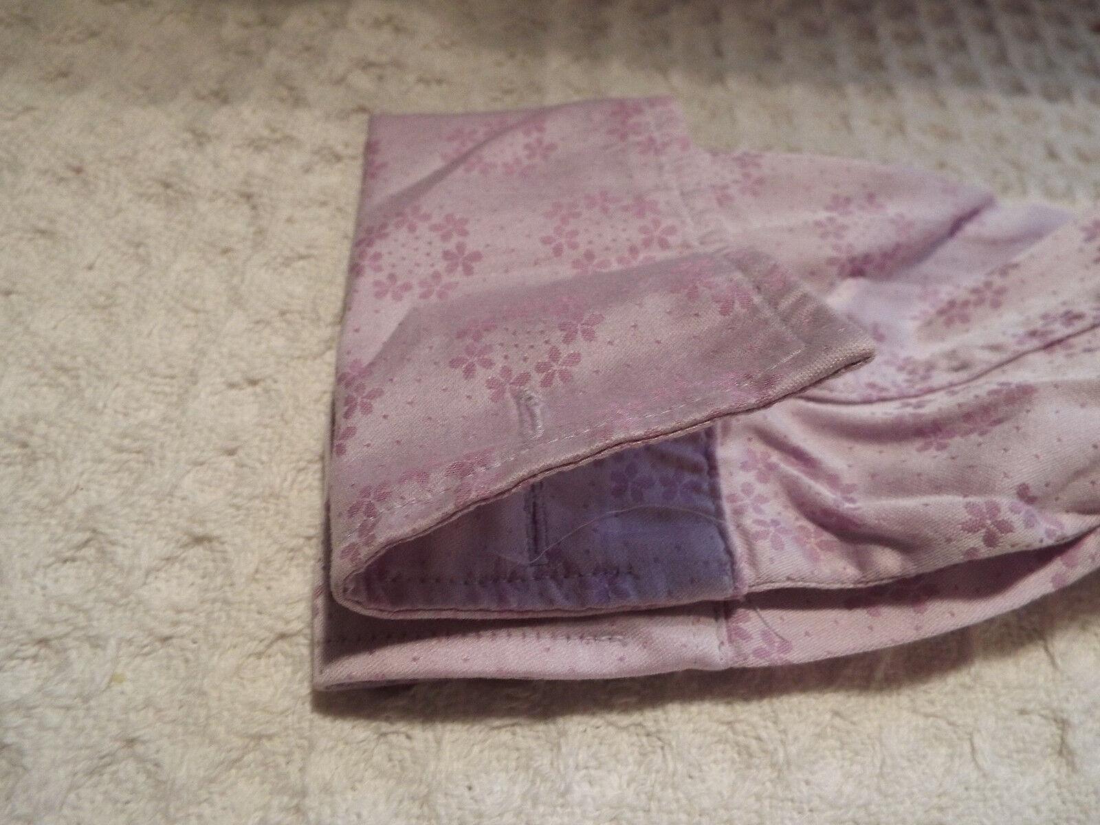 Camicia da Uomo Duchamp  (Taglia 15.5 15.5 15.5  circonferenza petto 40 )  RRP +  Cool Floreale Jacquard 7fdc4e