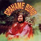 Mighty Grahame Bond by Graham Bond (CD, Jan-2011, Esoteric Recordings)