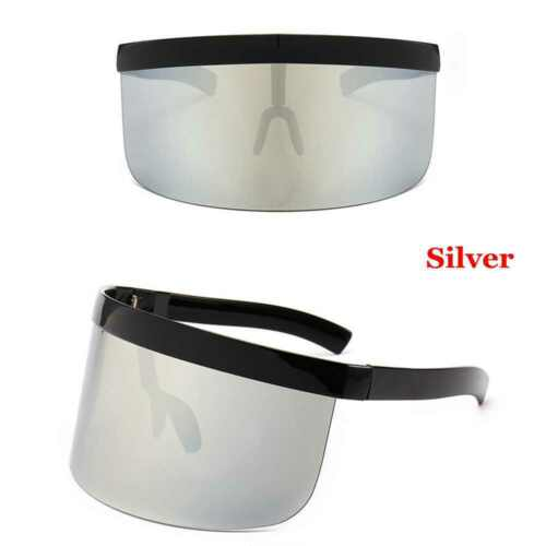 Anti-Splash Sonnenbrillen Brillen schützen Brillen zum Radfahren Schutzbrillen