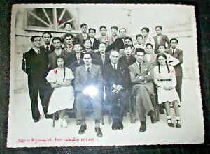 foto-originale-R-LICEO-GINNASIO-UMBERTO-I-RAGUSA-III-B-1938-39