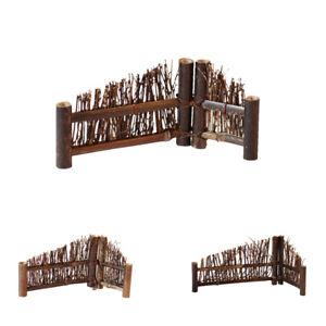 Mini-Fence-Kongfu-Tea-Ceremony-Natural-Bamboo-Fence-Miniature-Decor-9-Types