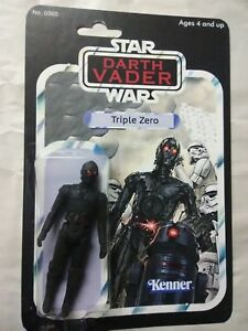 STAR-WARS-C-3PO-TRIPLE-ZERO-DARTH-VADER-WARS-DKE-BOOTLEG-FIGURE-1-1-WITH-CASE