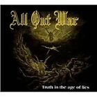 All Out War - Truth in the Age of Lies (2012)