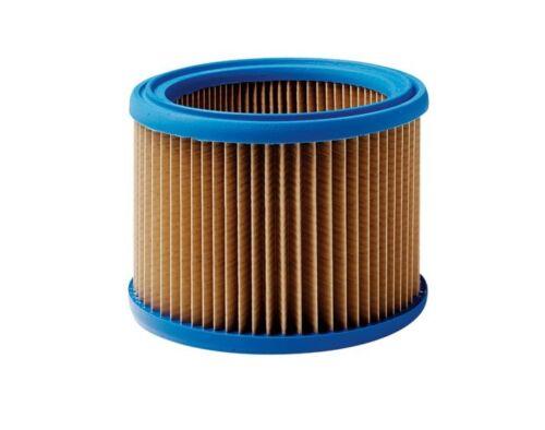 Original Nilfisk blue line Filterpatrone BUDDY