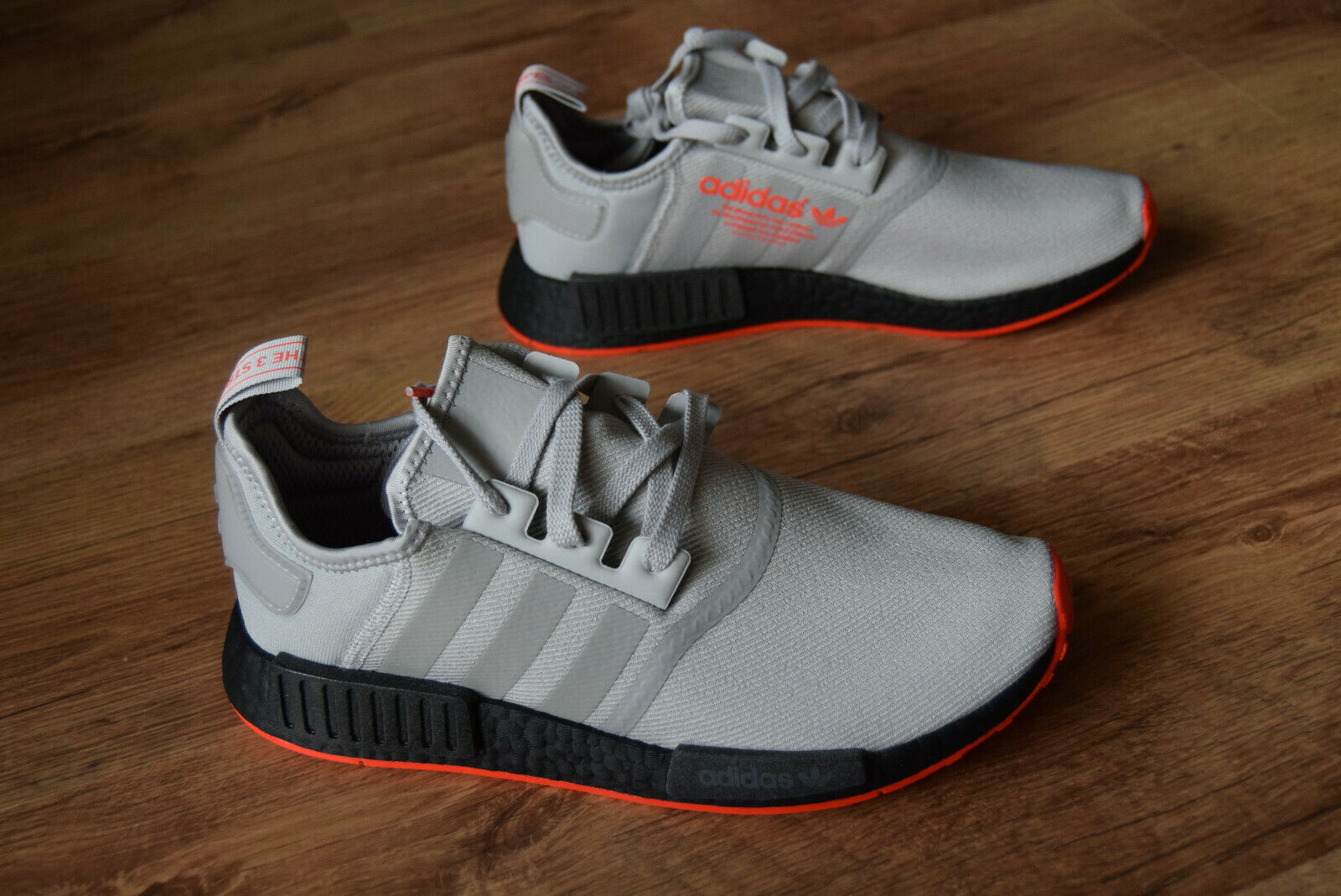 nmd r1 40 cheap online