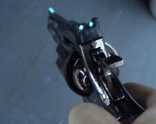 Glow Night Sight Revolver Lighter model gun Colt Python 357 lifesize magnum