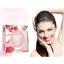 Control-De-Aceite-Tratamiento-del-Acne-Puntos-Negros-Removedor-Limpiador-De-Blanqueamiento-de-jabon miniatura 5