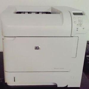 HP LASERJET 4014N DRIVER FOR MAC