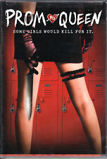 Prom Queen (DVD 2-Disc Set) 95 Episodes !