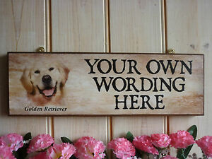 BESPOKE-GOLDEN-RETRIEVER-SIGN-DOG-GIFT-UNIQUE-GIFTS-MADE-TO-ORDER-OUTDOOR-PLAQUE