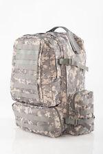 US Army Assault Pack Marines Rucksack Kampftasche Packtasche AT Digital Camo 4
