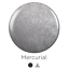 CND-SHELLAC-UV-LED-GEL-POLISH-25-oz-Pick-from-176-COLORS-TOP-or-BASE-New-NIB thumbnail 118
