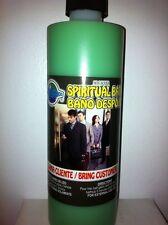 SPIRITUAL BATH 8 FL OZ ( BANO DESPOJO ) FOR CALL CLIENTS ( LLAMA CLIENTE )