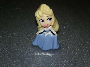 Disney Princess Comics Minis Series 3 AURORA