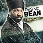Inlightment von Ras MC Bean (2014)