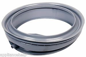 For Bosch WAE28465GB//01 Washing Machine Door Seal