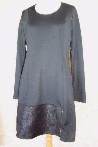 Etichettato Black Brand a Dress Taglia € New 42 139 Kayan Eva H1CqnSqwxg