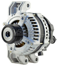 Jeep Grand Cherokee Alternator High Output 250 AMP 2011 3.6L High Amp