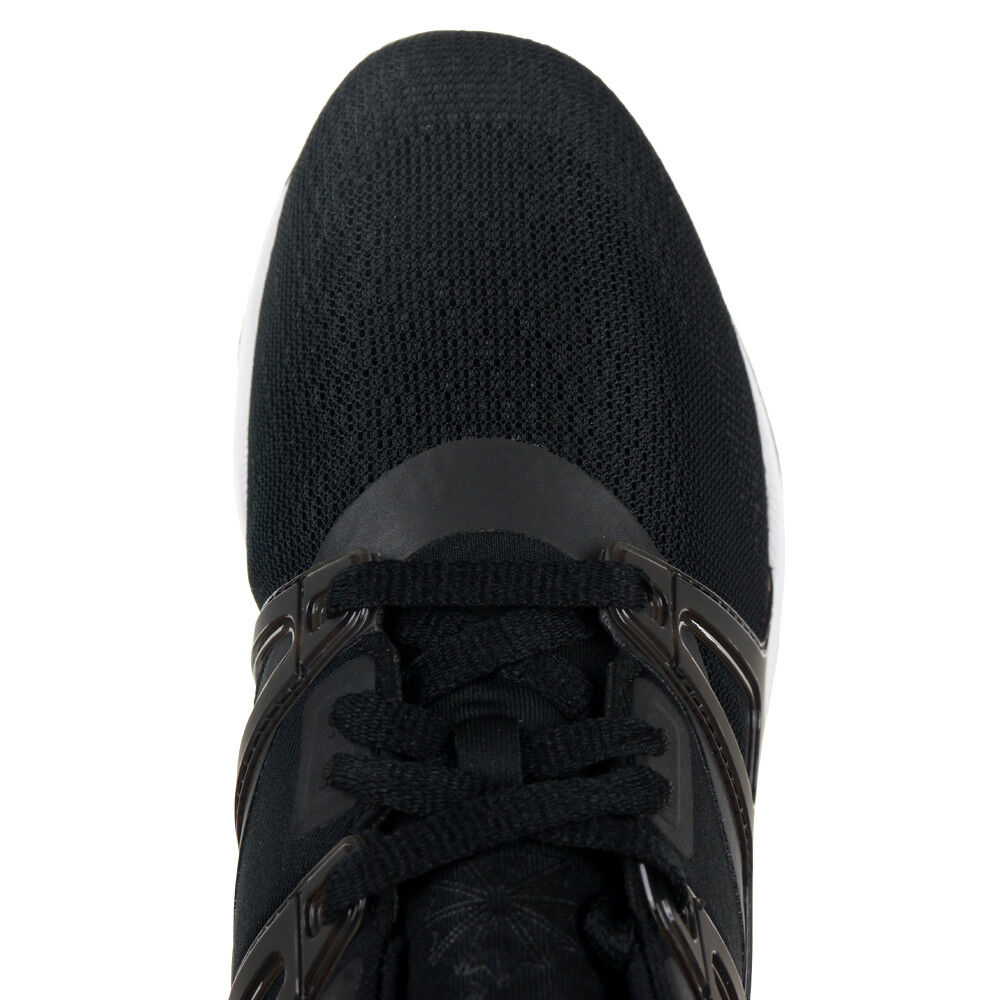 Reebok unisex Classic Ventilator Adapt Hexalite unisex Reebok sportschuhe sneaker schuhe 5e0cb0