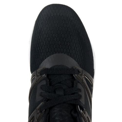 Reebok Classic Ventilator Adapt Hexalite unisex sportschuhe sneaker schuhe
