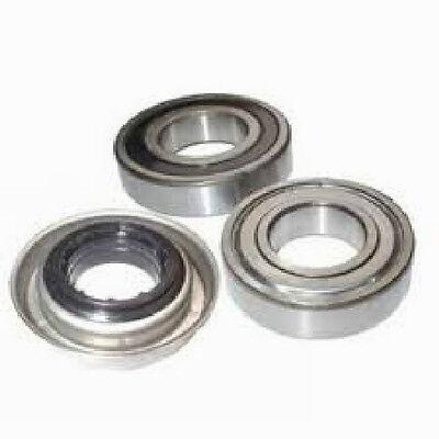 Genuine Hotpoint Washing Machine Drum Bearing Kit C00202418